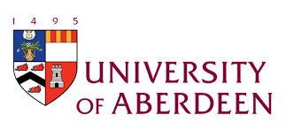 University of Aberdeen