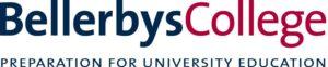 bellerbys-college-logo