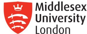 middlesex-university