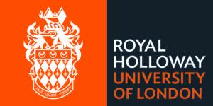 royal-holloway-logo