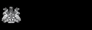 logo-lincoln-uni-large