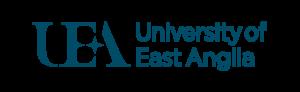 university-of-east-anglia-logo