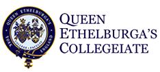 queen-ethelburgas-logo