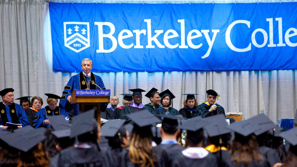 (Photo taken from https://newsroom.berkeleycollege.edu/news/more-than-1-700-students-receive-diplomas-from-berkeley-college129170)