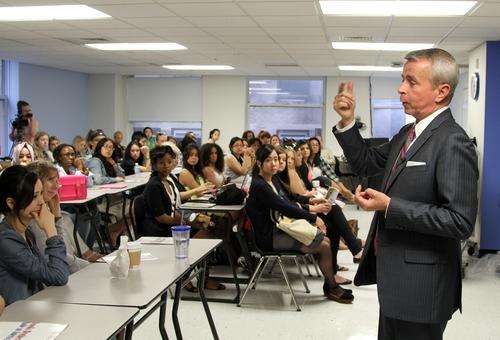 (Photo taken from https://colleges.usnews.rankingsandreviews.com/best-colleges/berkeley-college-7394/photos)