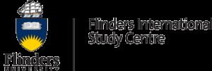 FISC-logo-Vector_CMYK