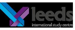 Leeds_logo_v2