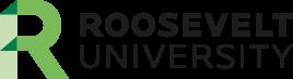 roosevelt_logo2