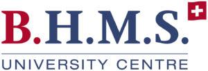 bhms logo neu V5_B