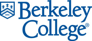 berkeley-college