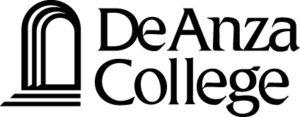 de-anza-college