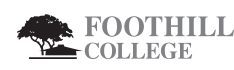 foothill-college