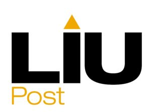 long-island-university-post