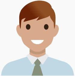 male-avatar-2