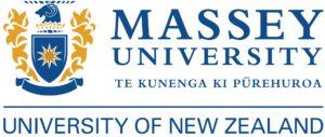 massey-university