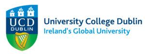university-college-dublin