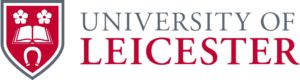 university-of-leicester