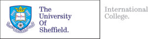 university-of-sheffield-international-college