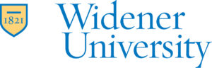widener-university