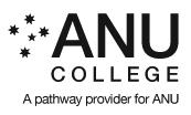 anu_logo_220
