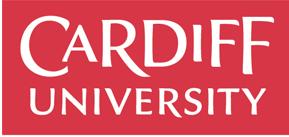 logo-cardiff-uni-large