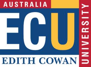 edith_cowan_university