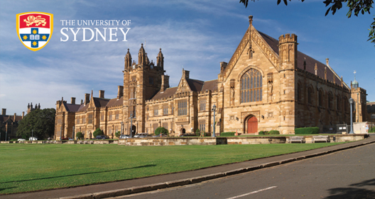 the-univ-of-syd1