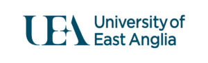 university-of-east-anglia-logo