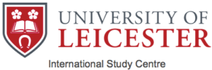 University of Leicester ISC