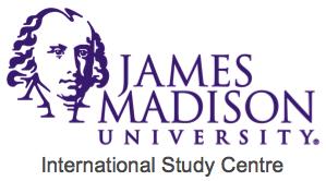 JMU ISC