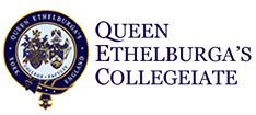 queen-ethelburgas-logo