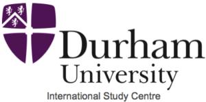 Durham University ISC