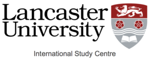 Lancaster ISC