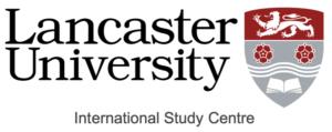 Lancaster ISC