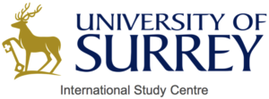 University of Surrey ISC