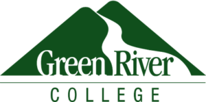 Green_River_College_logo