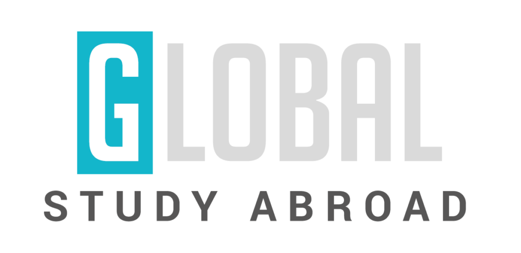 global-study-abroad-logo