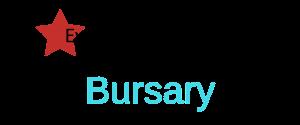 study overseas bursary