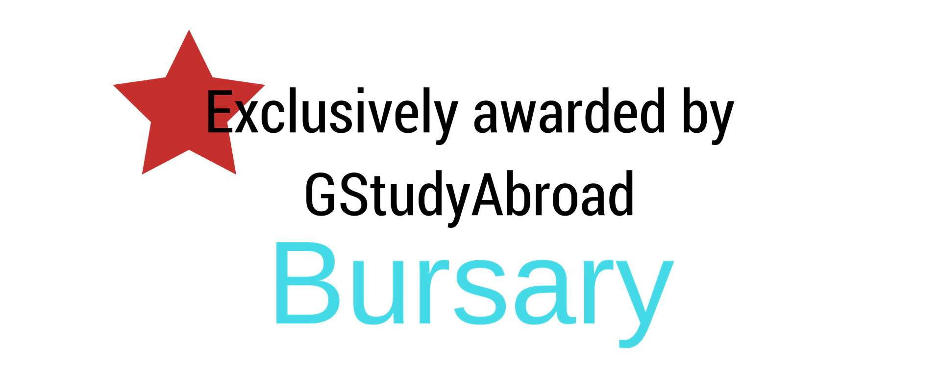 Find Bursaries To Study Abroad - How To Finance Your ...