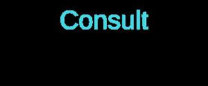study overseas consultant