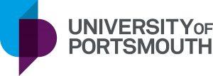 1200px-UoP_2017_Logo