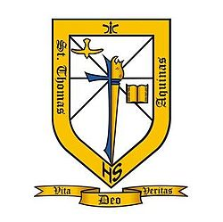 Aquinas_updated_logo,_2015