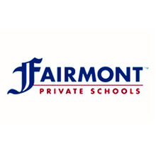 FairmontPrivate_Logo