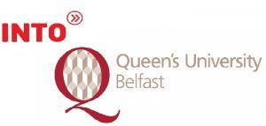 INTO-Queens-University-Balfast-logo-300x143