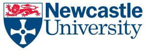 Newcastle-University-logo