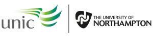 University-of-Northampton-International-College