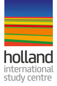 hollandlogo
