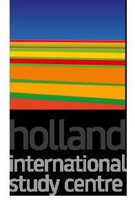 hollandlogo
