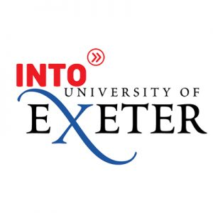 into-exeter-campus