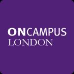 oncampus-logo